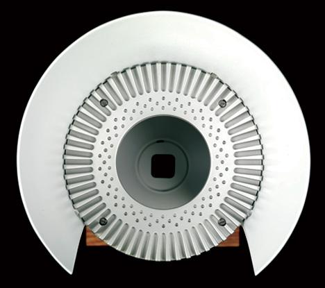 eva_lamp4