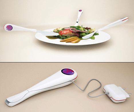 ten_cutlery6
