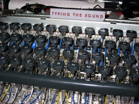 type_sound2
