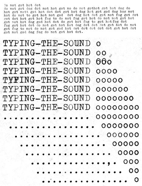 type_sound4