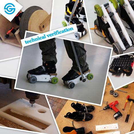 stepglider3