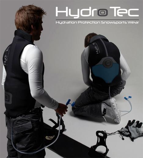 hydro_tec