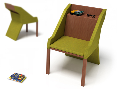 +Chair by So Young Park 01
