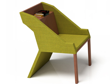 +Chair by So Young Park 02