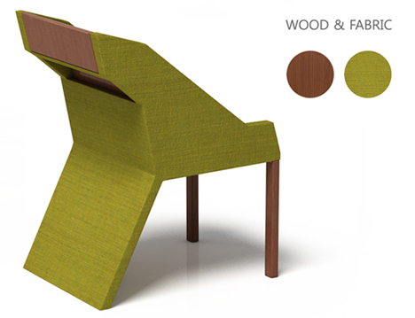 +Chair by So Young Park 03