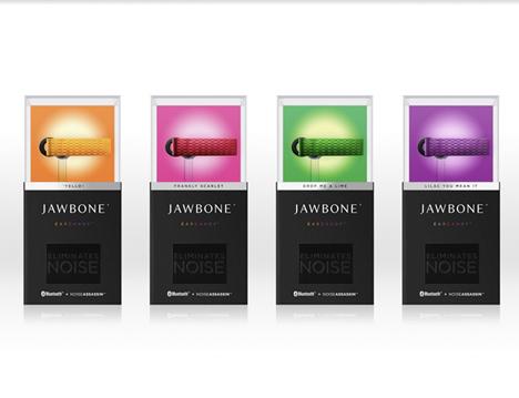 Jawbone Prime by fuseproject 03