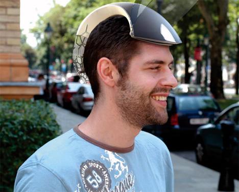 air_helmet2