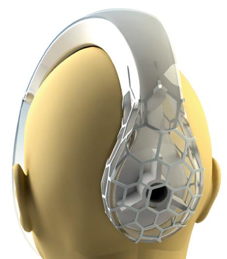 air_helmet6