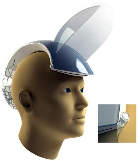 air_helmet7