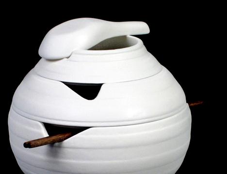 Pho Tableware by Omid sadri 02