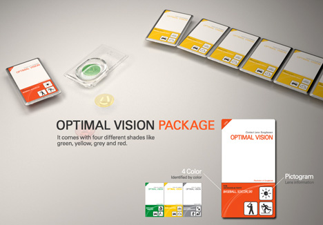 optimum_lens2