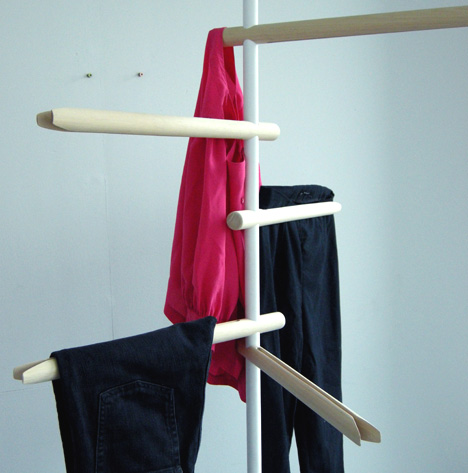 clothes_storage2