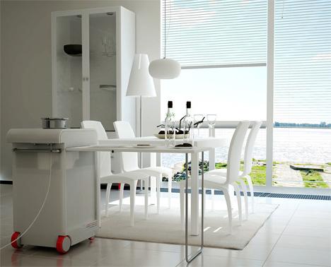 moving_kitchen1