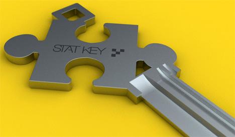 cut_keys
