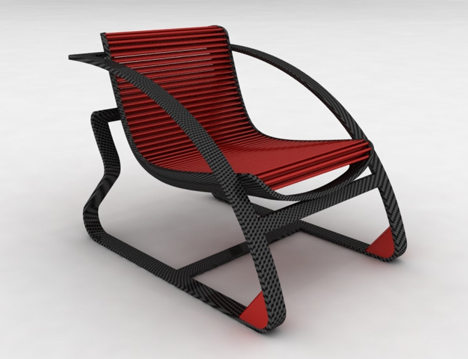 fotel04