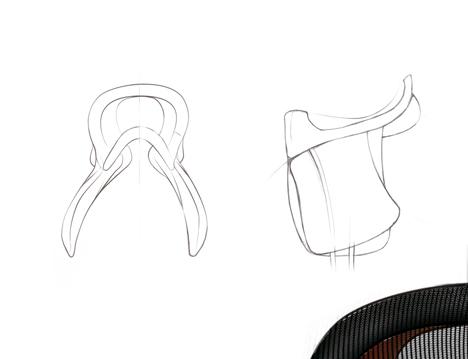 saddleclassics01