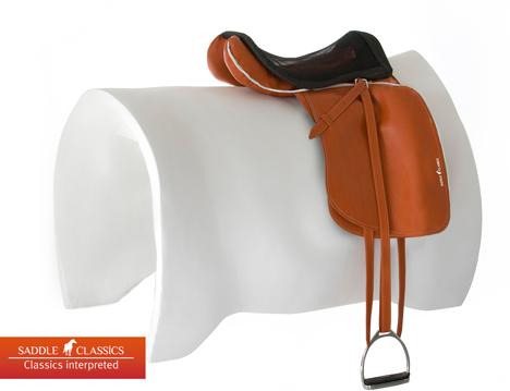 saddleclassics04