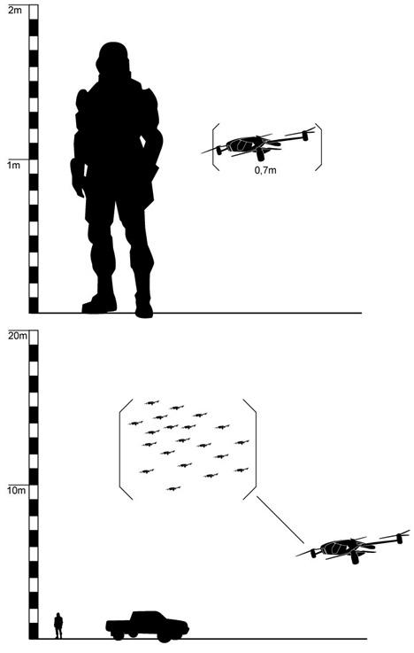 peacebot5