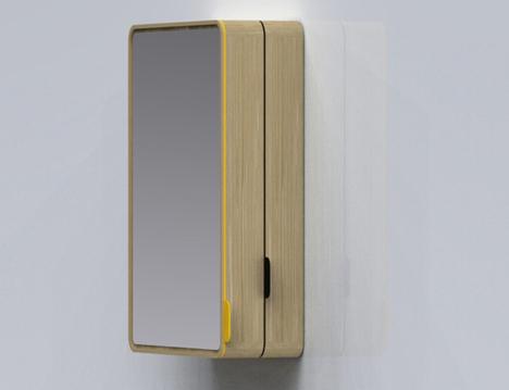 tabcabinet02
