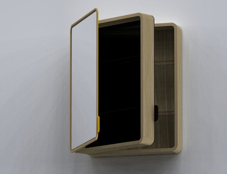 tabcabinet03