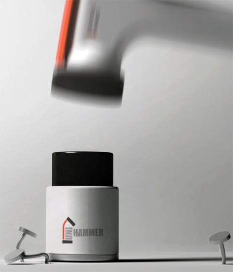 unihammer3