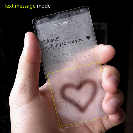 window_phone6