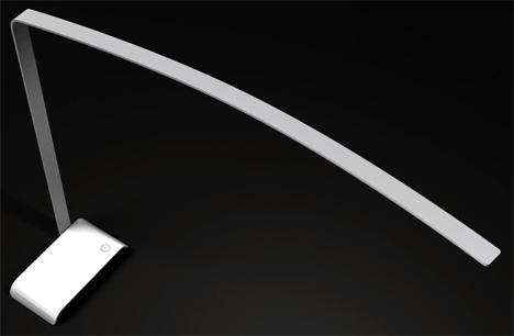 3d_desktop