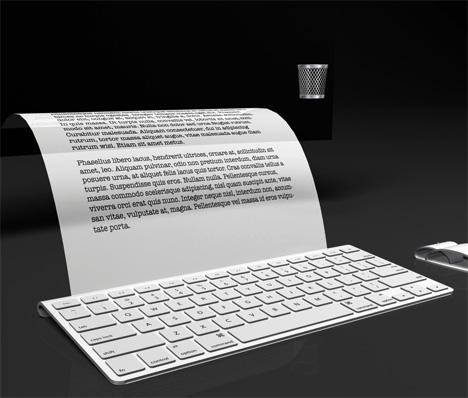 3d_desktop3
