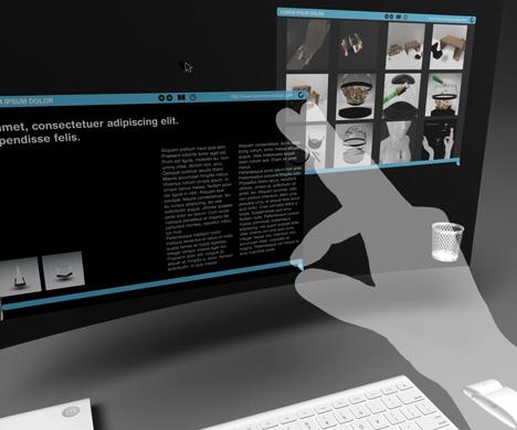 3d_desktop5