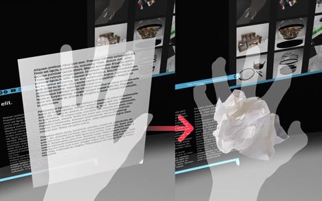 3d_desktop6