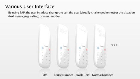 braillephone02
