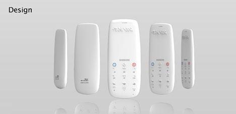 braillephone04