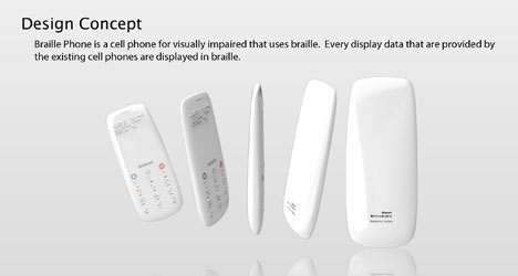 braillephone06