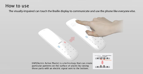 braillephone07