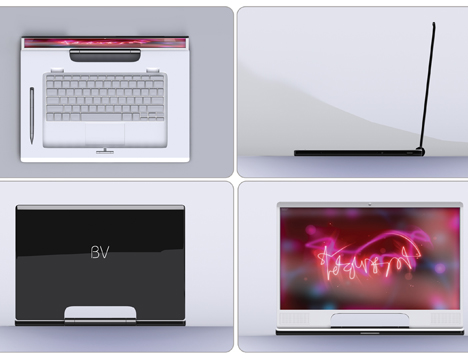 designerslaptop06