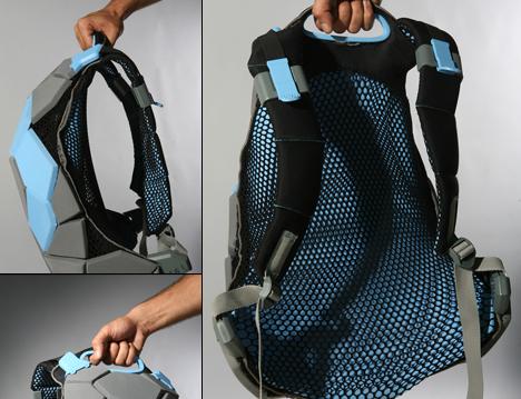 backpack05
