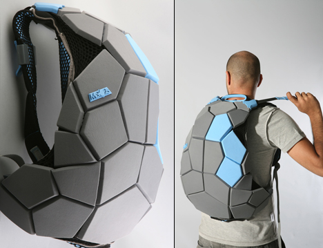 backpack06.jpg