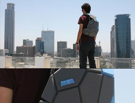 backpack07