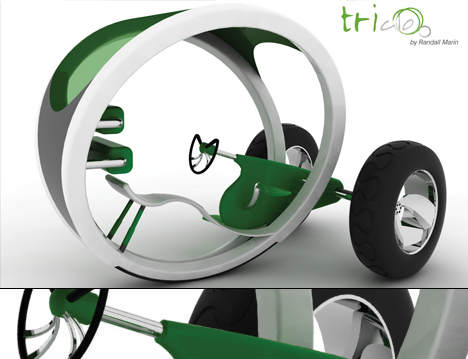 triclo05