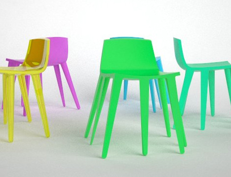 weirdochairs02