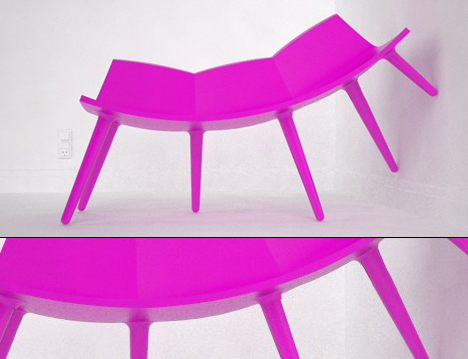 weirdochairs04