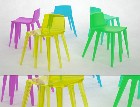 weirdochairs05