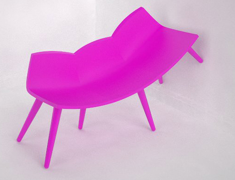 weirdochairs06