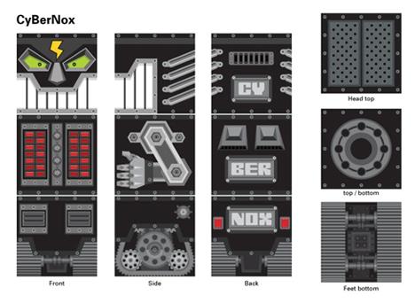 robox03