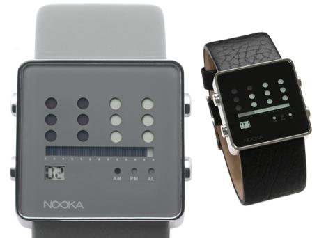 nookazotv03