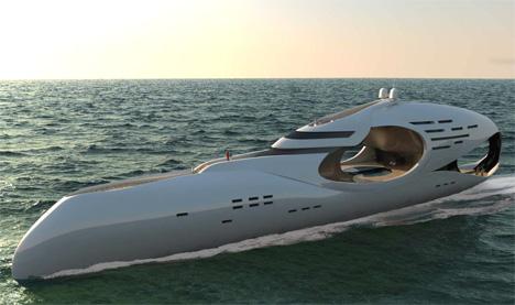 tenboat