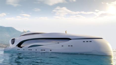 tenboat3