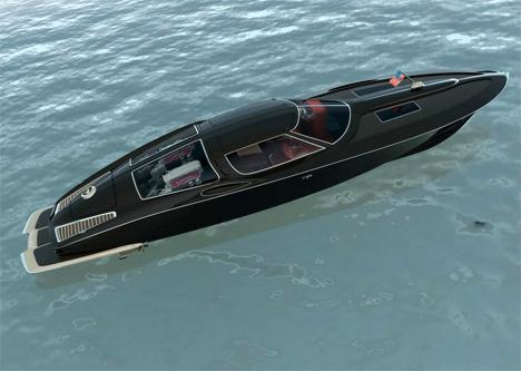 tenboat7