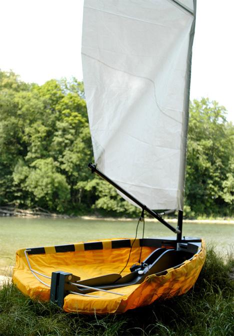 tenboat8