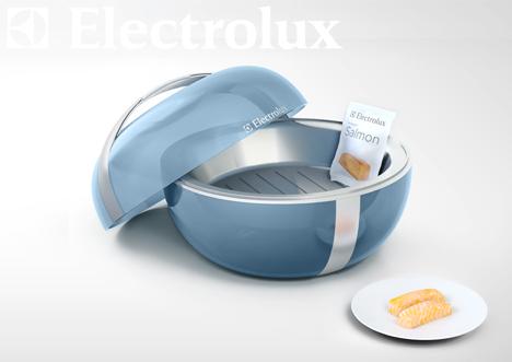 electrolux01